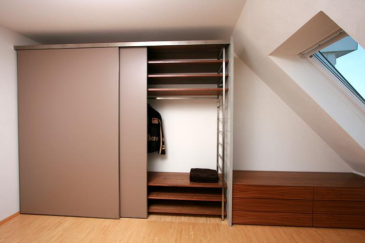lowboard edelstahl great tv lowboard hngend grau yarialcom ud lowboard hngend grau matt ideen. Black Bedroom Furniture Sets. Home Design Ideas