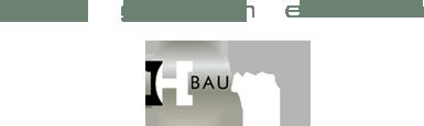 Hoffer-Bauart.de Logo