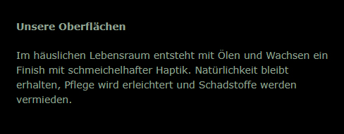 Schlosser in  Talheim - Rauher Stich, Haigern oder Hohrain