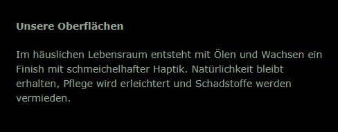 ✅ Schlosser aus  Neckarsulm - Amorbach, Dahenfeld oder Obereisesheim