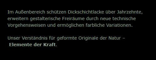 Schweisser, Stahl / Metall Möbeldesign aus 97285 Tauberrettersheim