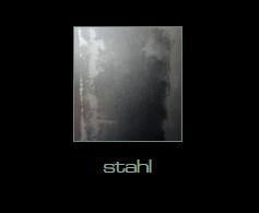 Stahl, Stahltische, Stahlmöbel in  Ilsfeld
